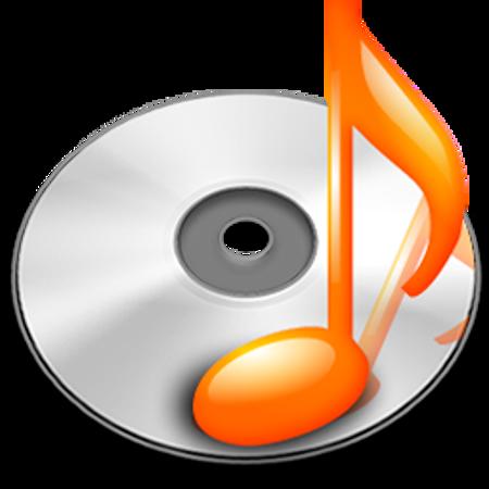 Immagine per la categoria Cd Audio