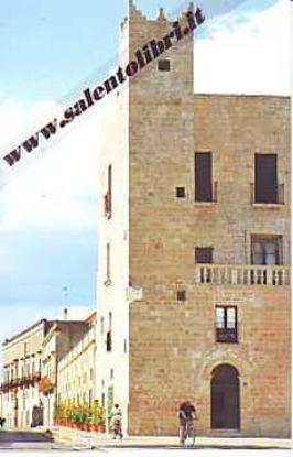 Immagine di CARTOLINA 10 X 17 SPECCHIA
