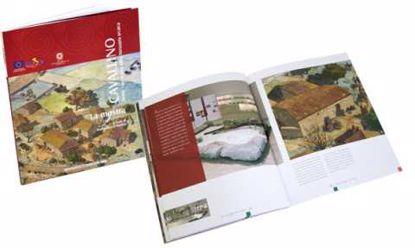 Immagine di Cavallino La mostra : pietre case e città della Messapia arcaica