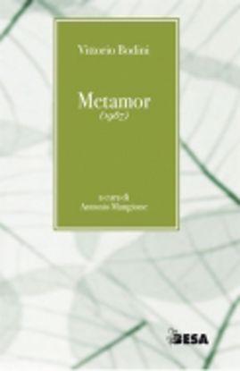 Immagine di Metamor