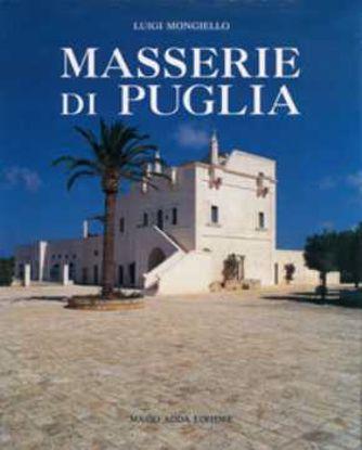 Immagine di Masserie di Puglia