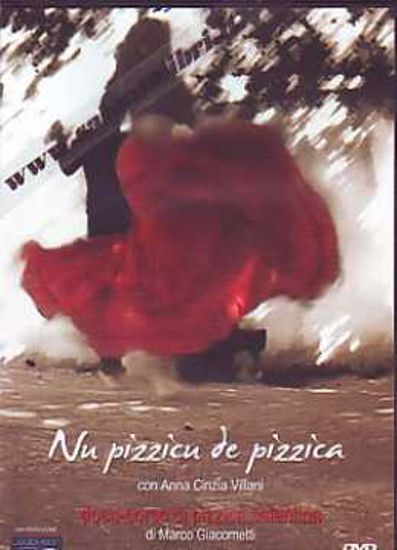 Immagine di Nu pizzicu de pizzica - Corso video di Pizzica Salentina