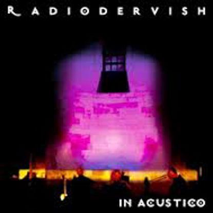 Immagine di In Acustico - Radiodervish