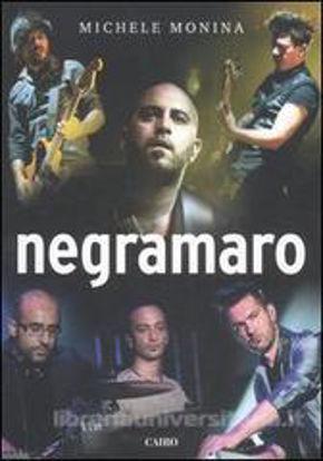 Immagine di Negramaro