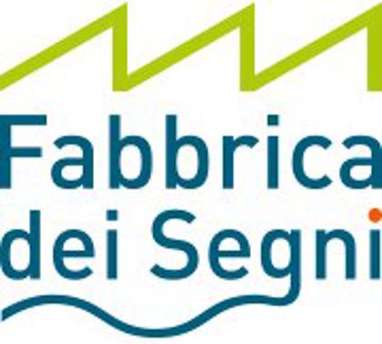 Immagine per editore FABBRICA DEI SEGNI