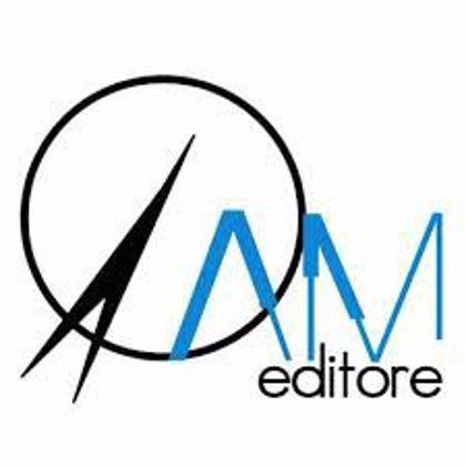 Immagine per editore ALTROMONDO