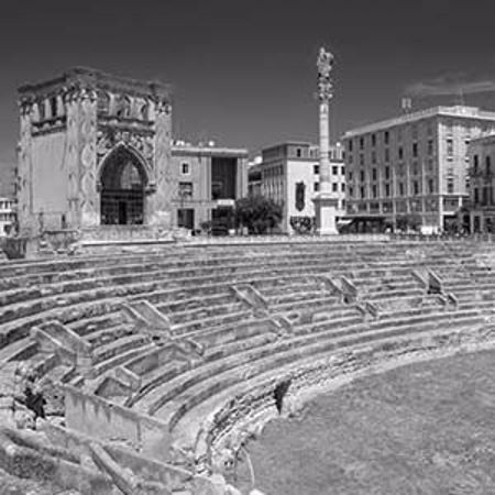Immagine per la categoria Città di Lecce