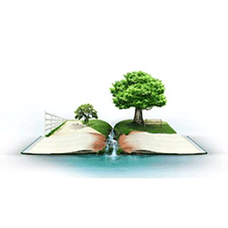 Immagine per la categoria Natura & Ambiente