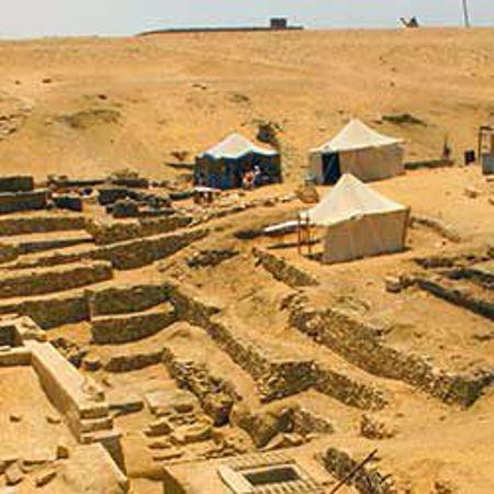 Immagine per la categoria Archeologia