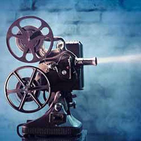 Immagine per la categoria Cinema