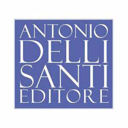 Immagine per editore DELLISANTI