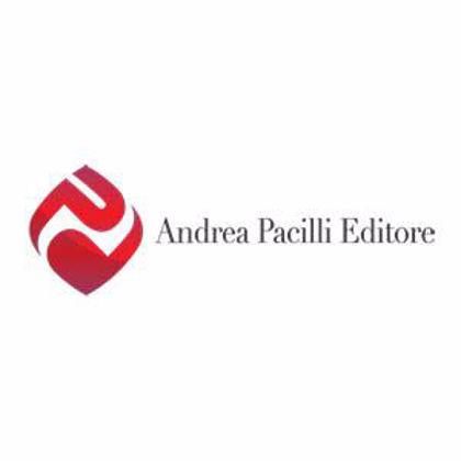 Immagine per editore ANDREA PACILLI EDITORE