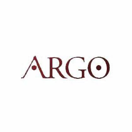 Immagine per editore ARGO