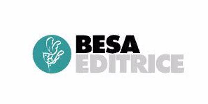Immagine per editore BESA EDITRICE