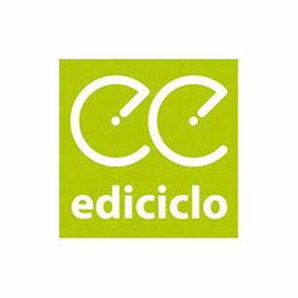 Immagine per editore EDICICLO