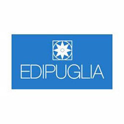 Immagine per editore EDIPUGLIA