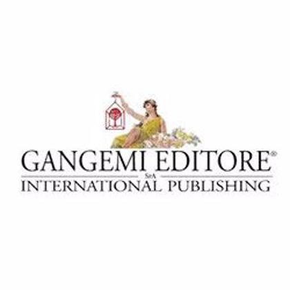 Immagine per editore GANGEMI
