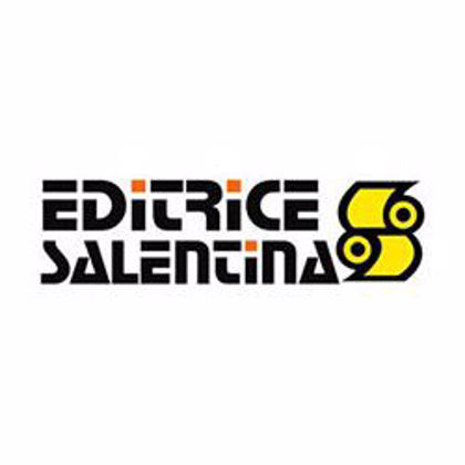 Immagine per editore EDITRICE SALENTINA GALATINA