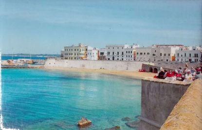 Immagine di Gallipoli - Seno della Purità - Magnete