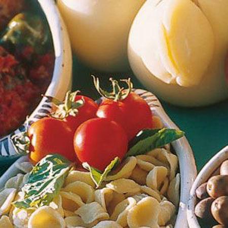 Immagine per la categoria Cucina & Enogastronomia