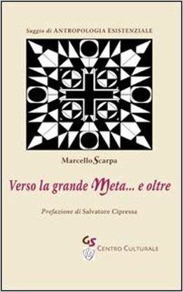 Immagine di VERSO LA GRANDE META E OLTRE