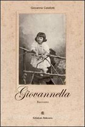 Immagine di GIOVANNELLA