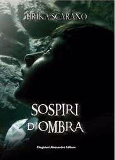Immagine di SOSPIRI D`OMBRA