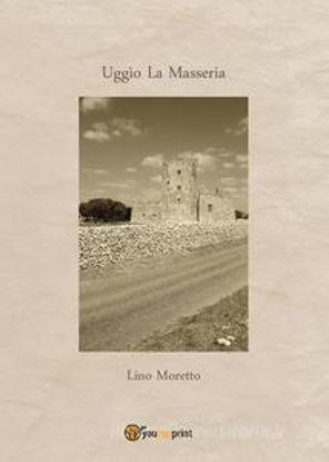 Immagine di UGGIO` - LA MASSERIA