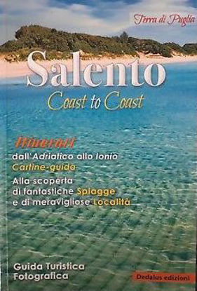 Immagine di SALENTO COAST TO COAST