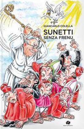 Immagine di SUNETTI SENZA FRENU