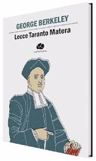 Immagine di LECCE TARANTO MATERA. APPUNTI DI VIAGGIO, 1717