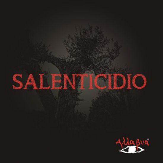 Immagine di Salenticidio
