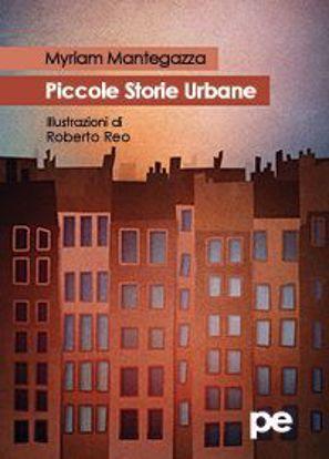 Immagine di Piccole storie urbane