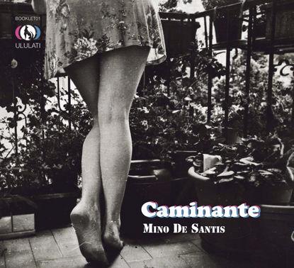 Immagine di Caminante (Mino De Santis)