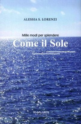 Immagine di COME IL SOLE