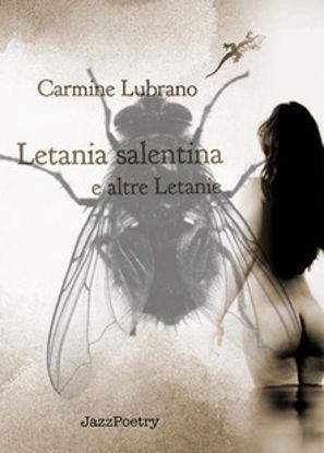 Immagine di LETANIA SALENTINA E ALTRE LETANIE