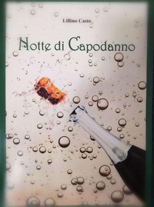 Immagine di NOTTE DI CAPODANNO