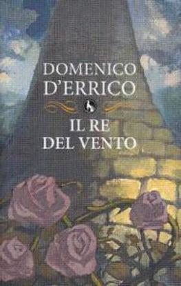 Immagine di IL RE DEL VENTO