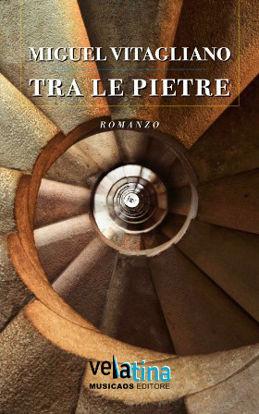 Immagine di TRA LE PIETRE