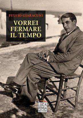 Immagine di VORREI FERMARE IL TEMPO