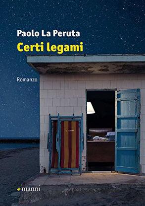 Immagine di CERTI LEGAMI