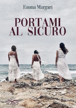 Immagine di PORTAMI AL SICURO