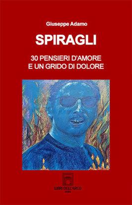 Immagine di SPIRAGLI
